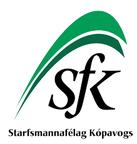 Fréttamynd - Varðandi fyrirhuguð verkföll