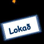 Fréttamynd - Verkfall heldur áfram - leikskólinn lokaður